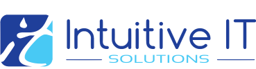 Intuitive IT Solutions